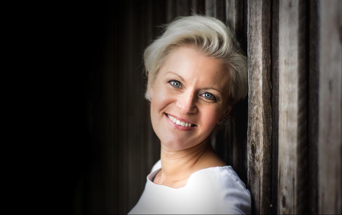 Svenia Koch